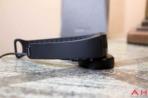Samsung Gear Fit2 AH NS charging 2