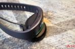 Samsung Gear Fit2 AH NS charging 3