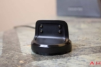 Samsung Gear Fit2 AH NS charging dock