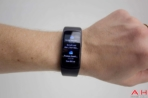 Samsung Gear Fit2 AH NS notifications 1