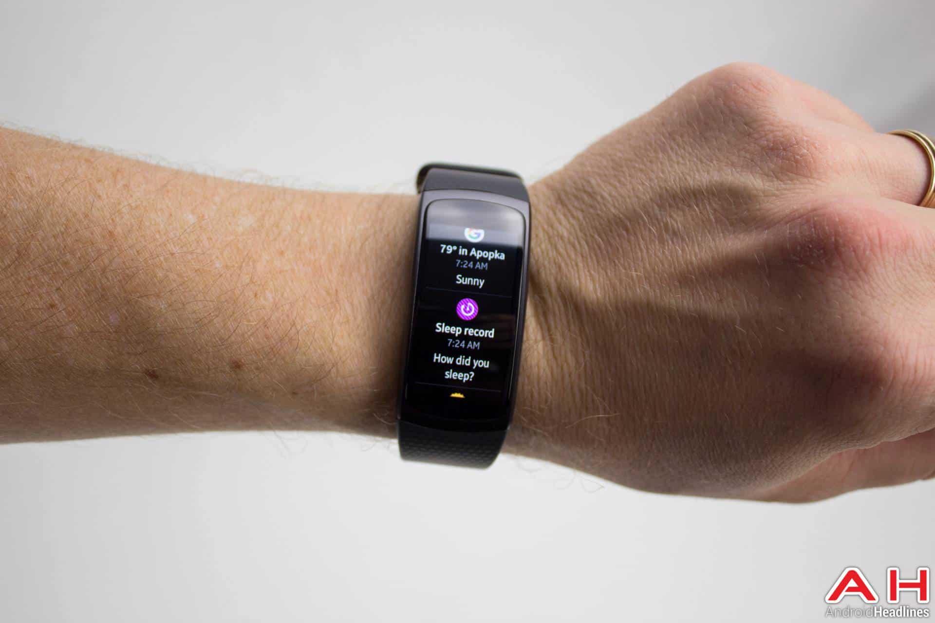 Samsung-Gear-Fit2-AH-NS-notifications-2