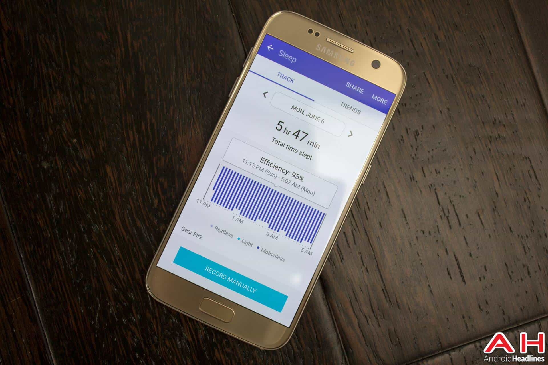 Samsung-Gear-Fit2-AH-NS-sleep-track