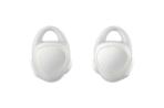 Samsung Gear iconx ah 2