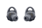 Samsung Gear iconx ah 3