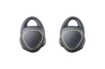 Samsung Gear iconx ah 4