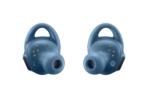 Samsung Gear iconx ah 6