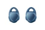 Samsung Gear iconx ah 7