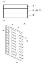 Samsung Stretchable 3