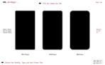 THOR modular smartphone concept 2