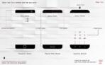 THOR modular smartphone concept 3