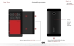 THOR modular smartphone concept 7