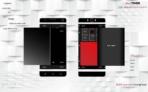 THOR modular smartphone concept 8