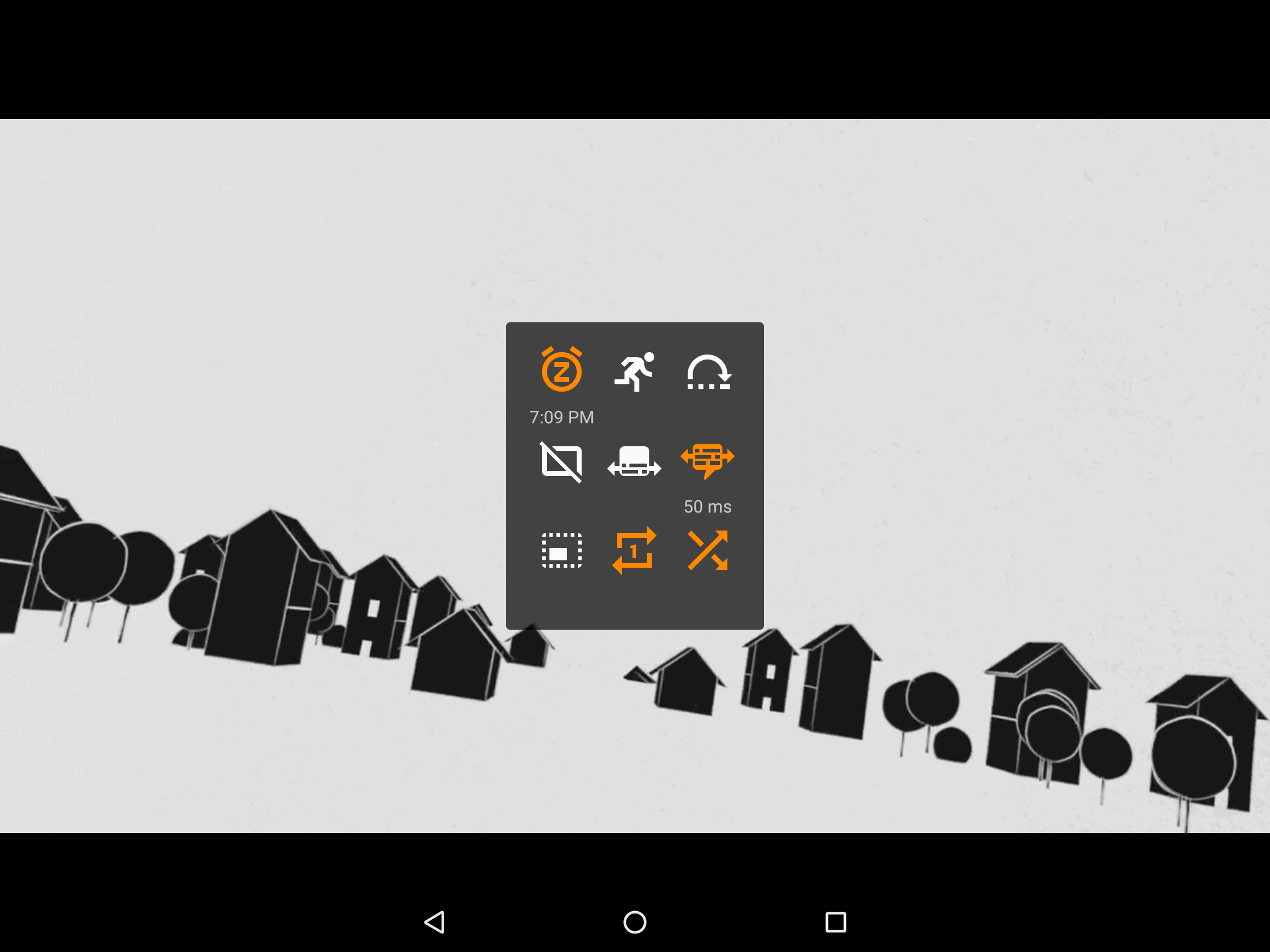 VLC Android 20 Update 8