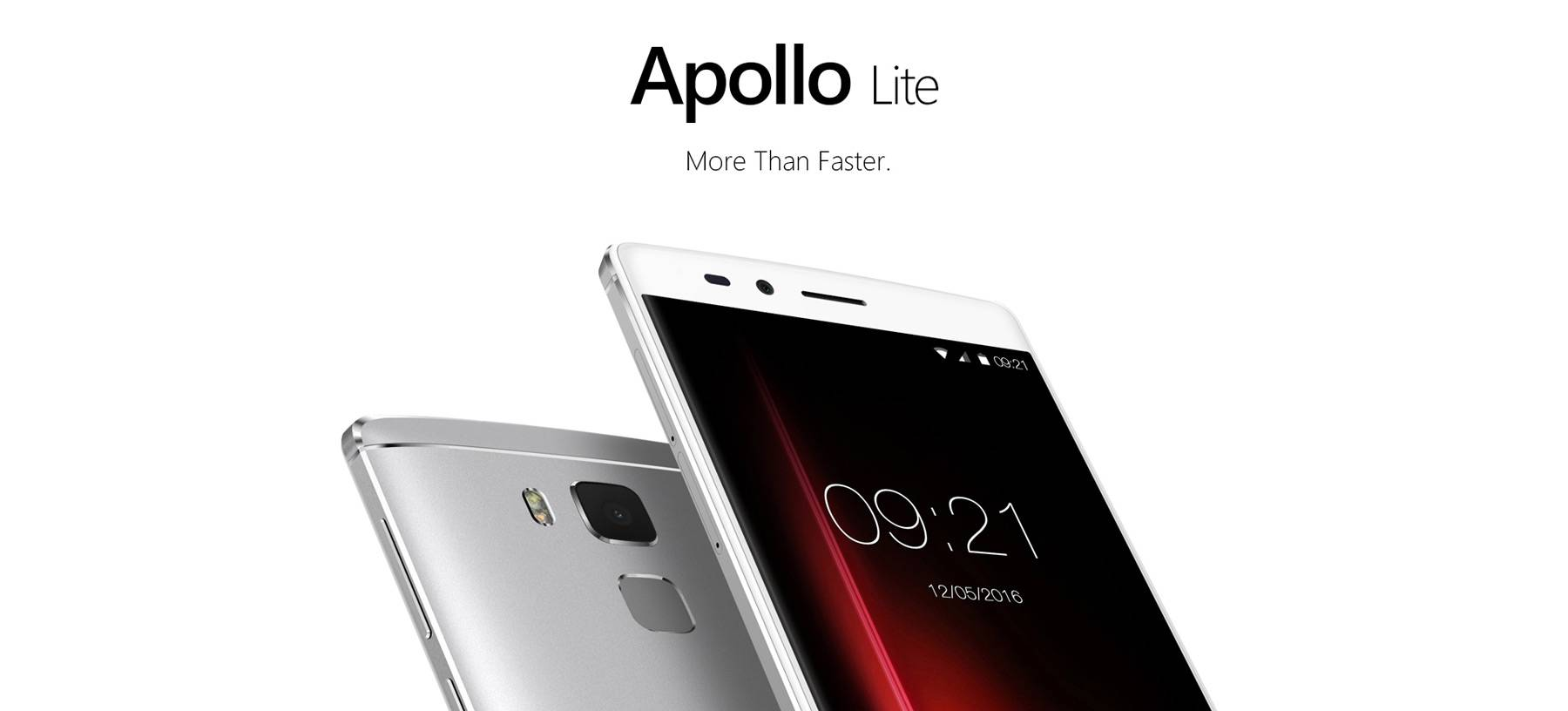 Vernee Apollo Lite GB 01