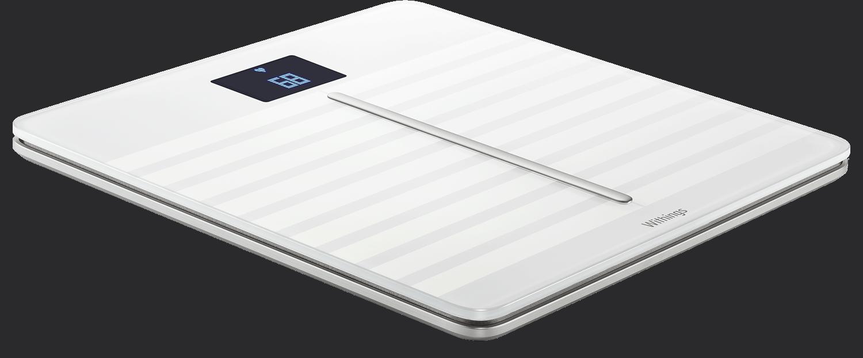 nokia body cardio scale. nokia technologies unveils new body cardio connected scale   androidheadlines.com o
