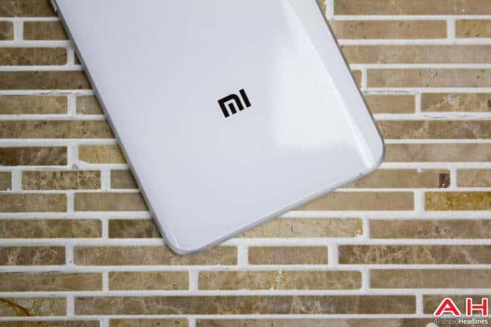 Xiaomi Mi 5 AH NS 02