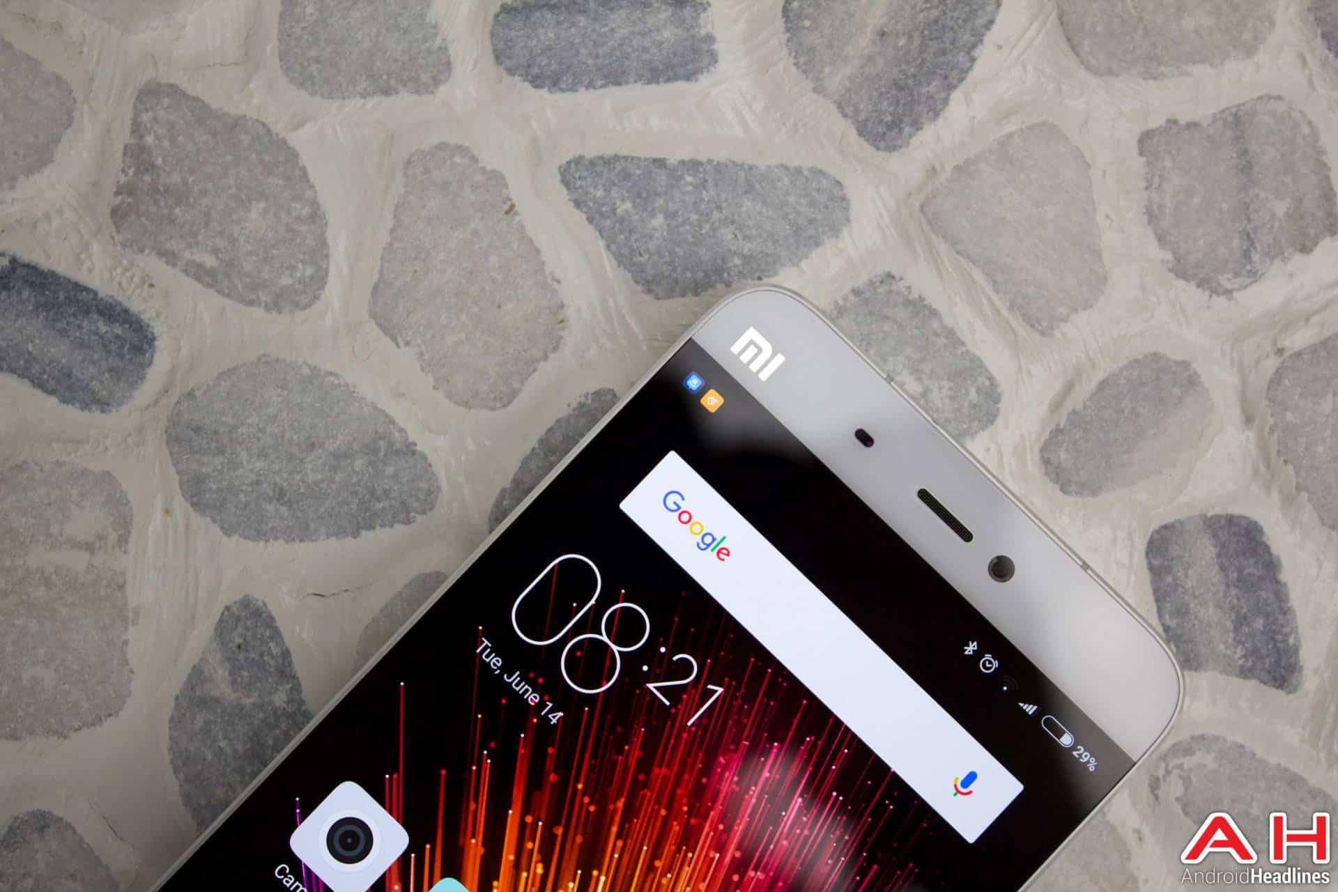 Xiaomi-Mi-5-AH-NS-06