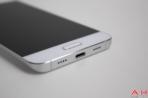 Xiaomi Mi 5 AH NS 08