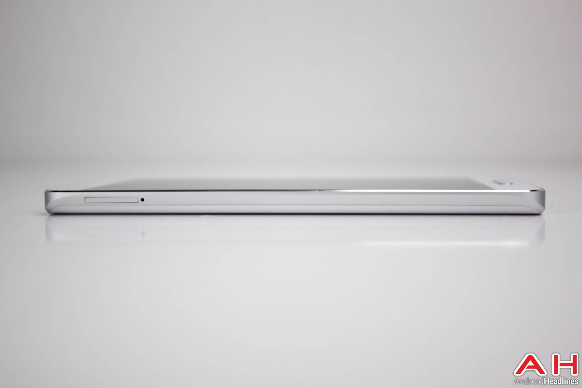 Xiaomi Mi 5 AH NS 10