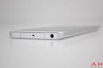 Xiaomi Mi 5 AH NS 11