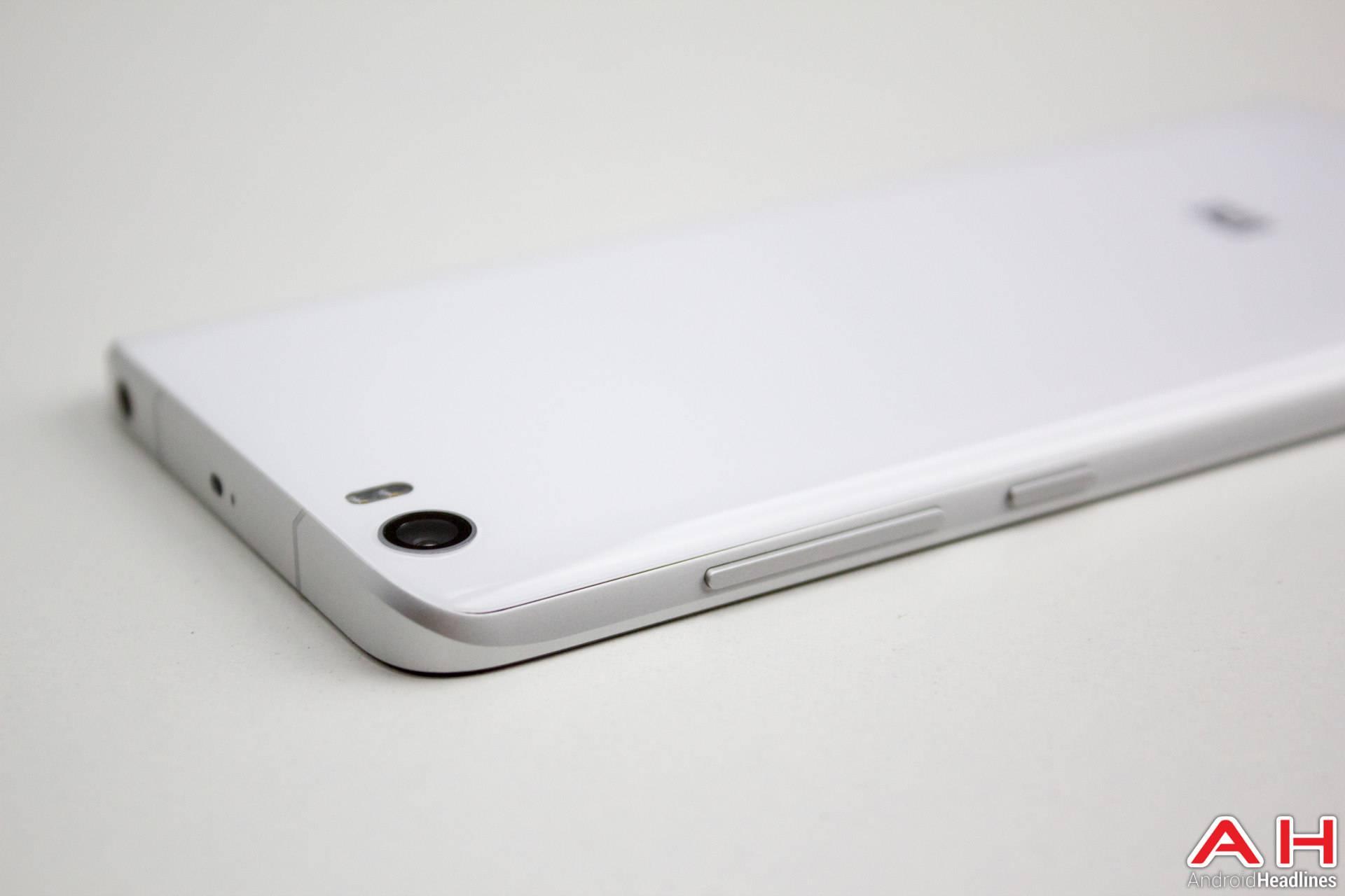 Xiaomi Mi 5 AH NS 12