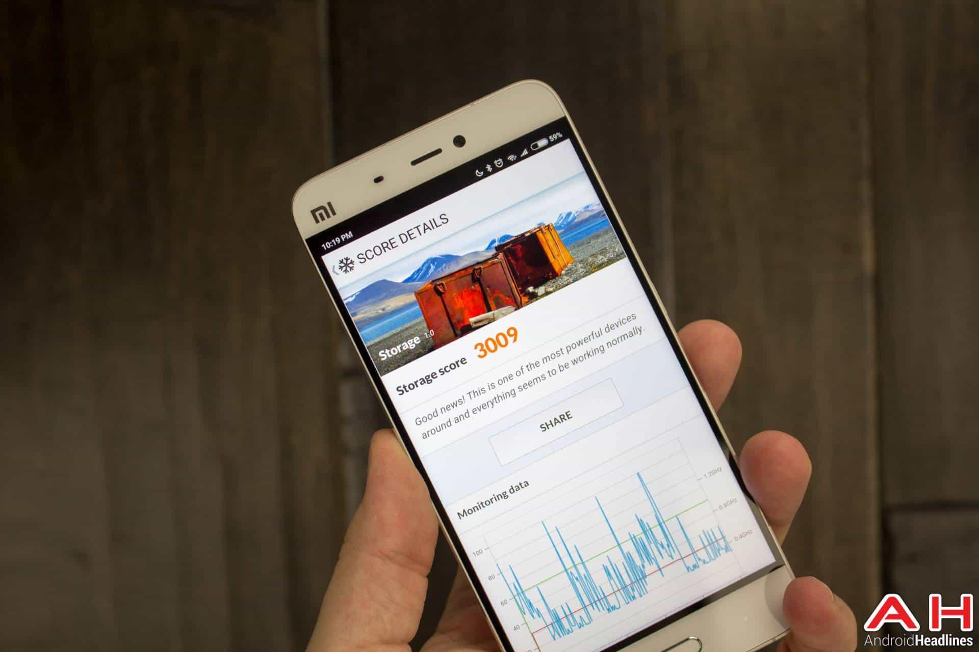 Xiaomi-Mi-5-AH-NS-benchmarks