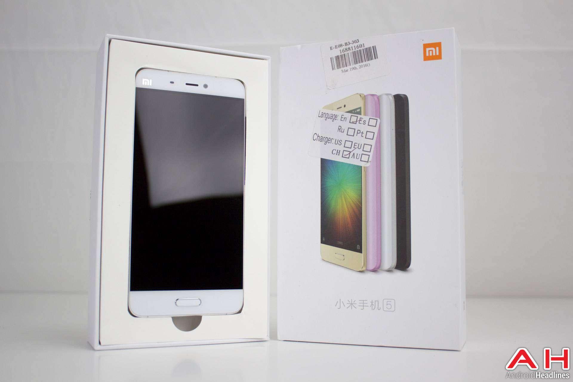 Xiaomi-Mi-5-AH-NS-box