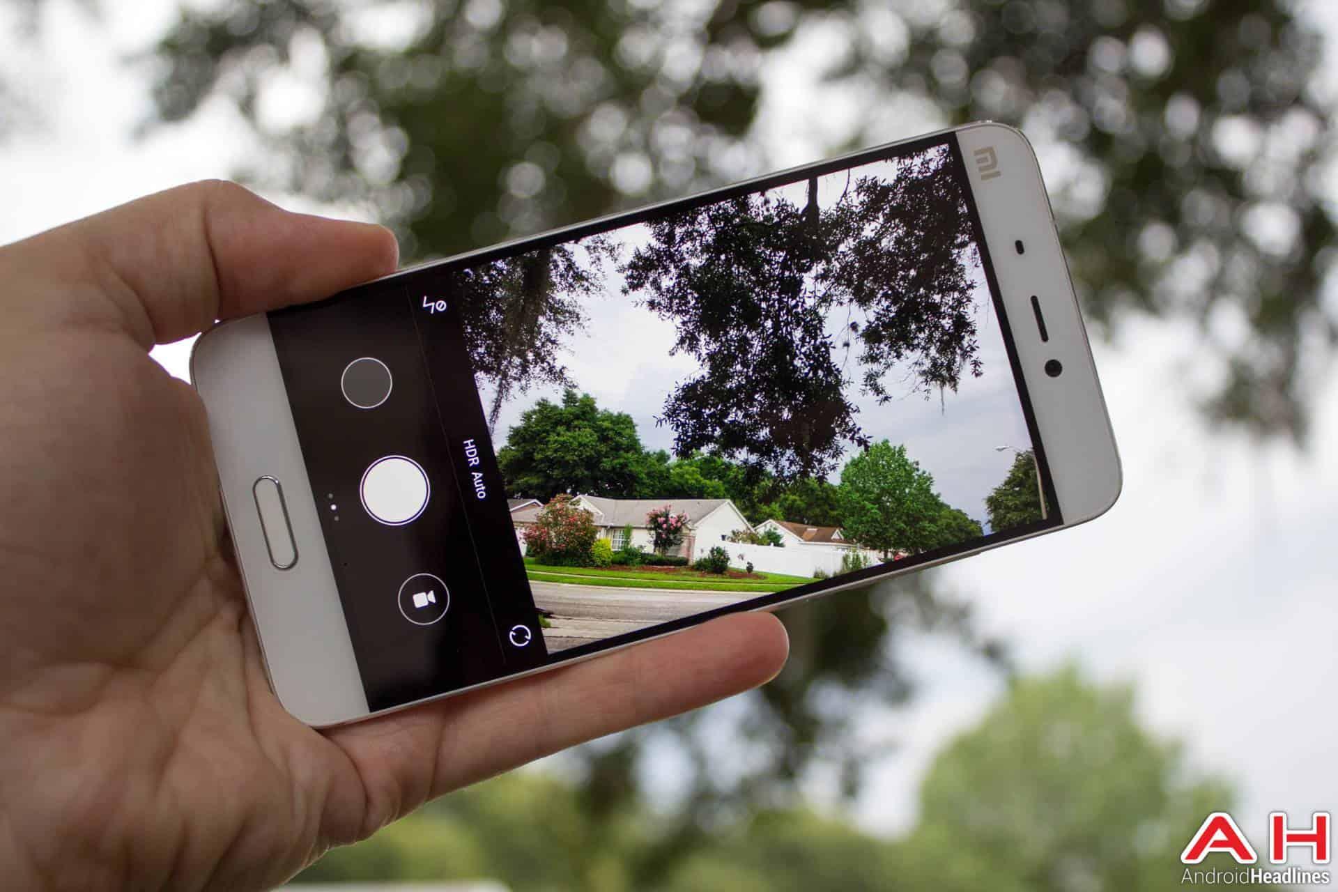 Xiaomi-Mi-5-AH-NS-camera