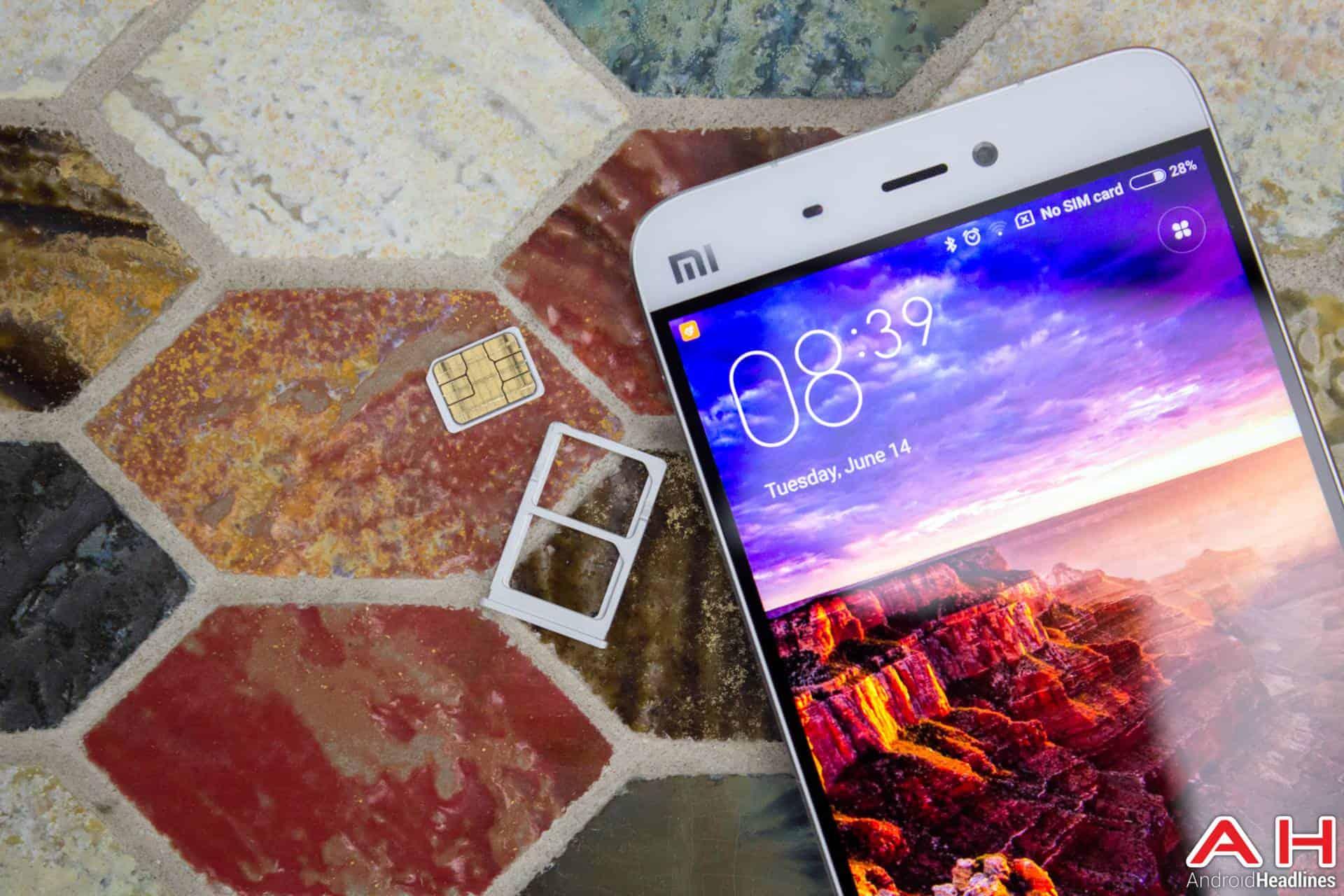 Xiaomi-Mi-5-AH-NS-sim-card