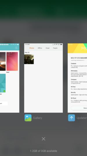 Xiaomi-Mi-5-screenshots-multi-task