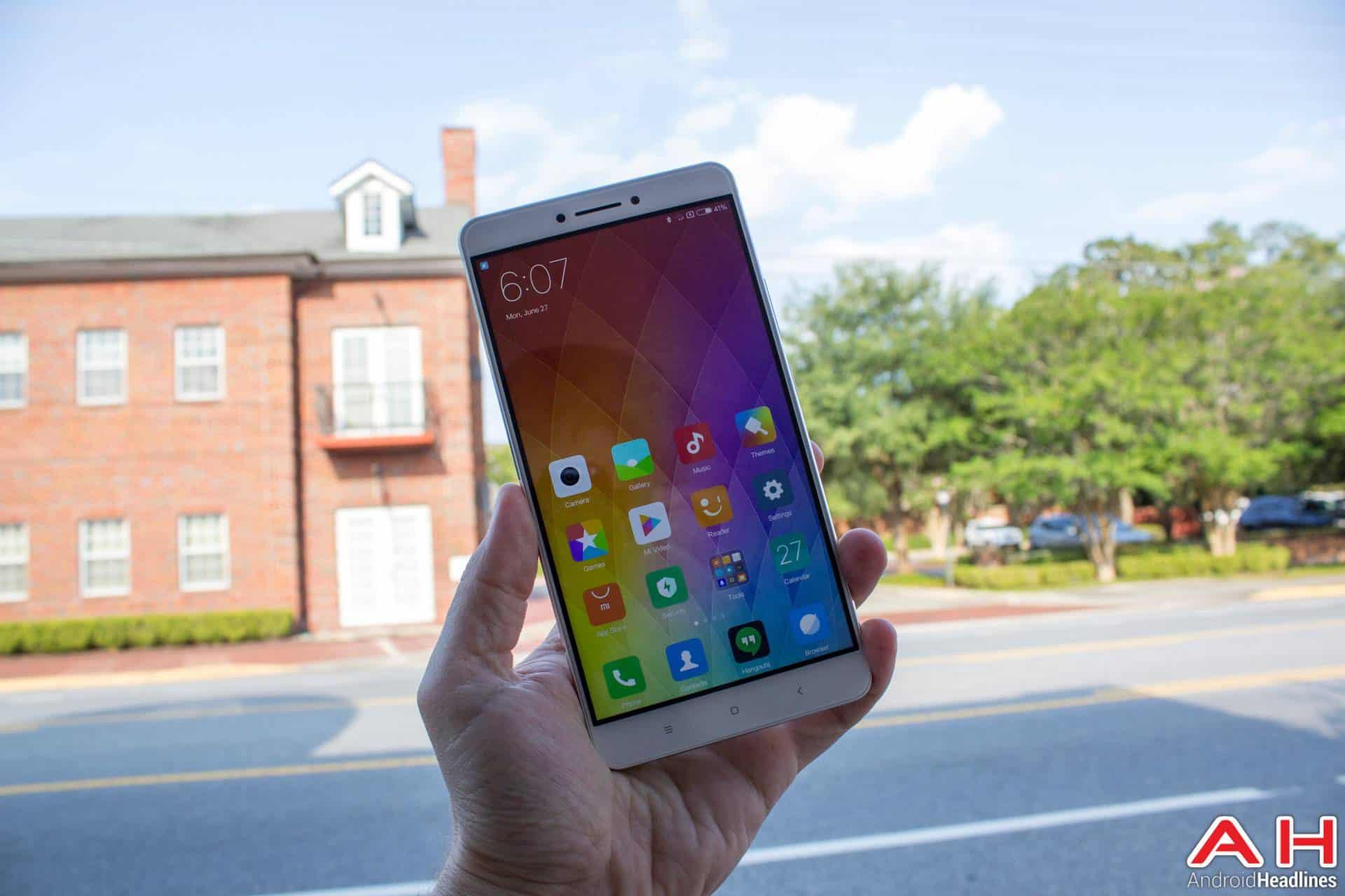Xiaomi-Mi-Max-AH-NS-02