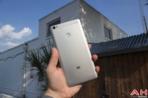 Xiaomi Mi Max AH NS 03 1