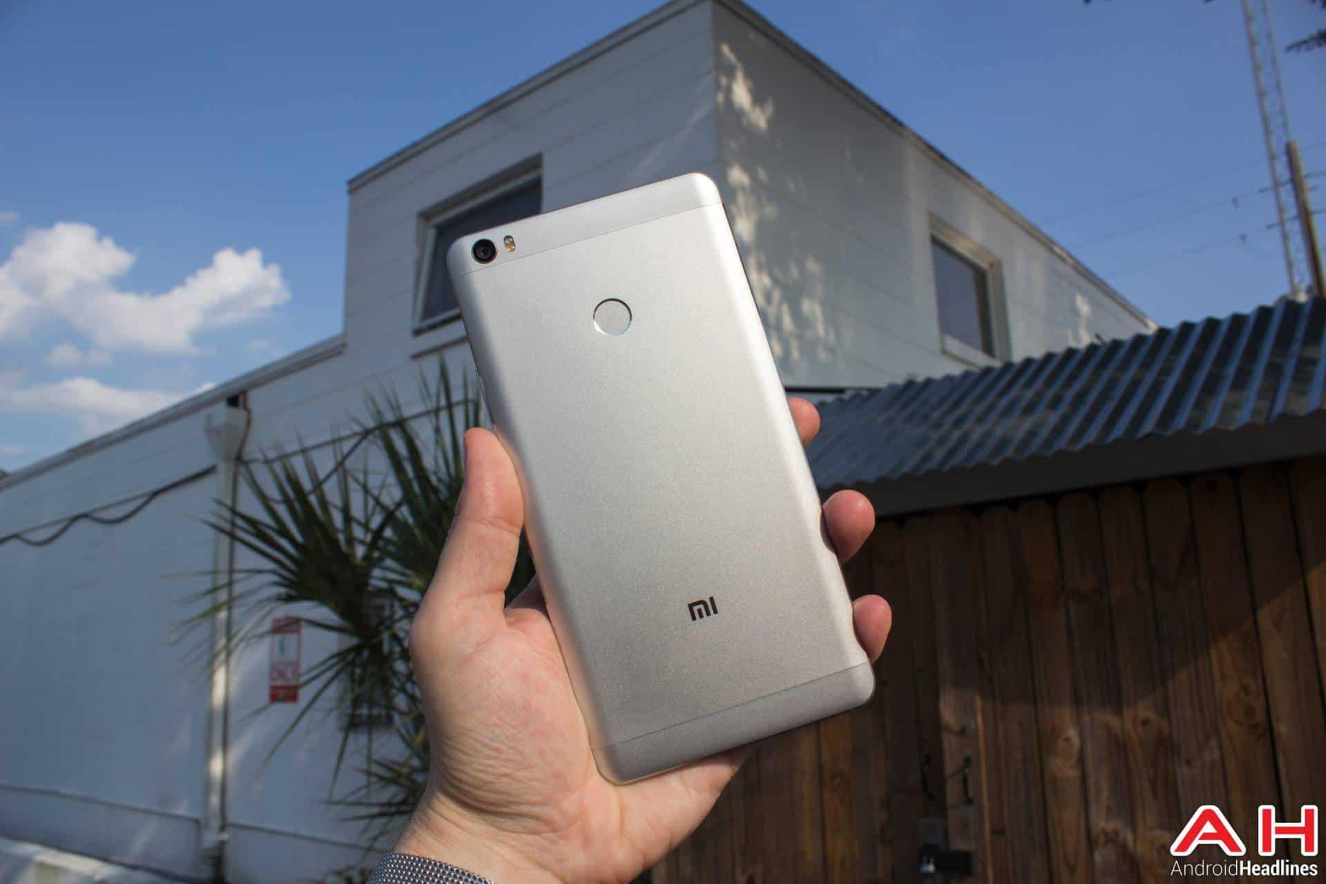 Xiaomi-Mi-Max-AH-NS-03
