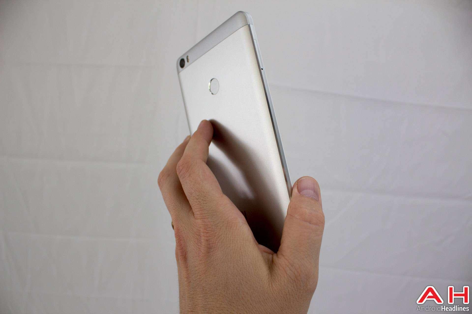 Xiaomi Mi Max AH NS 05