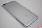 Xiaomi Mi Max AH NS 06