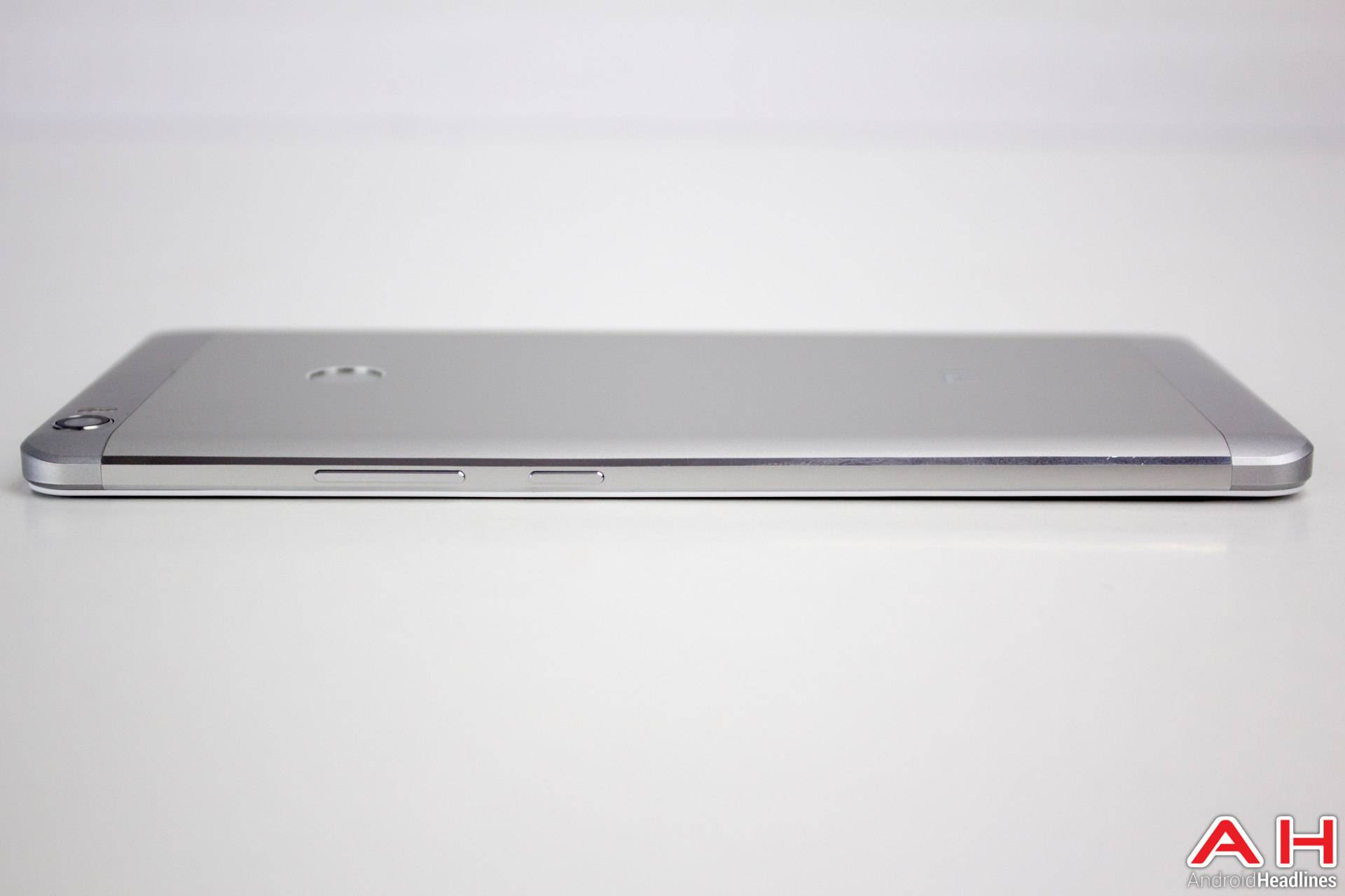 Xiaomi Mi Max AH NS 08