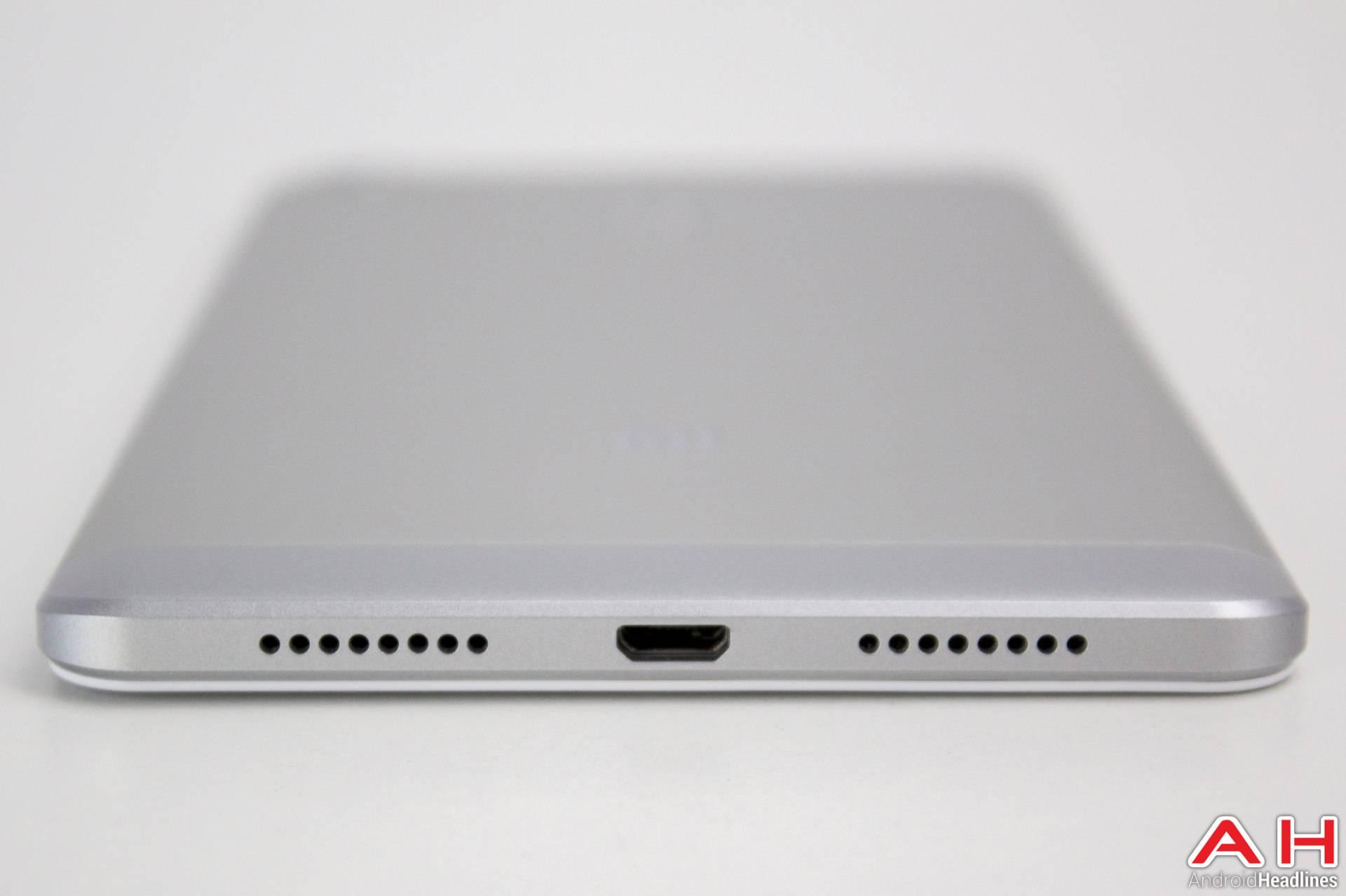 Xiaomi Mi Max AH NS 09