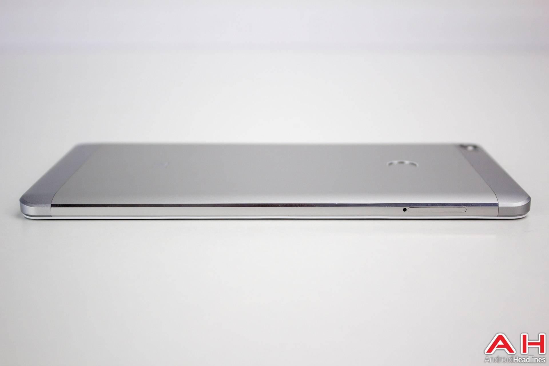 Xiaomi Mi Max AH NS 10