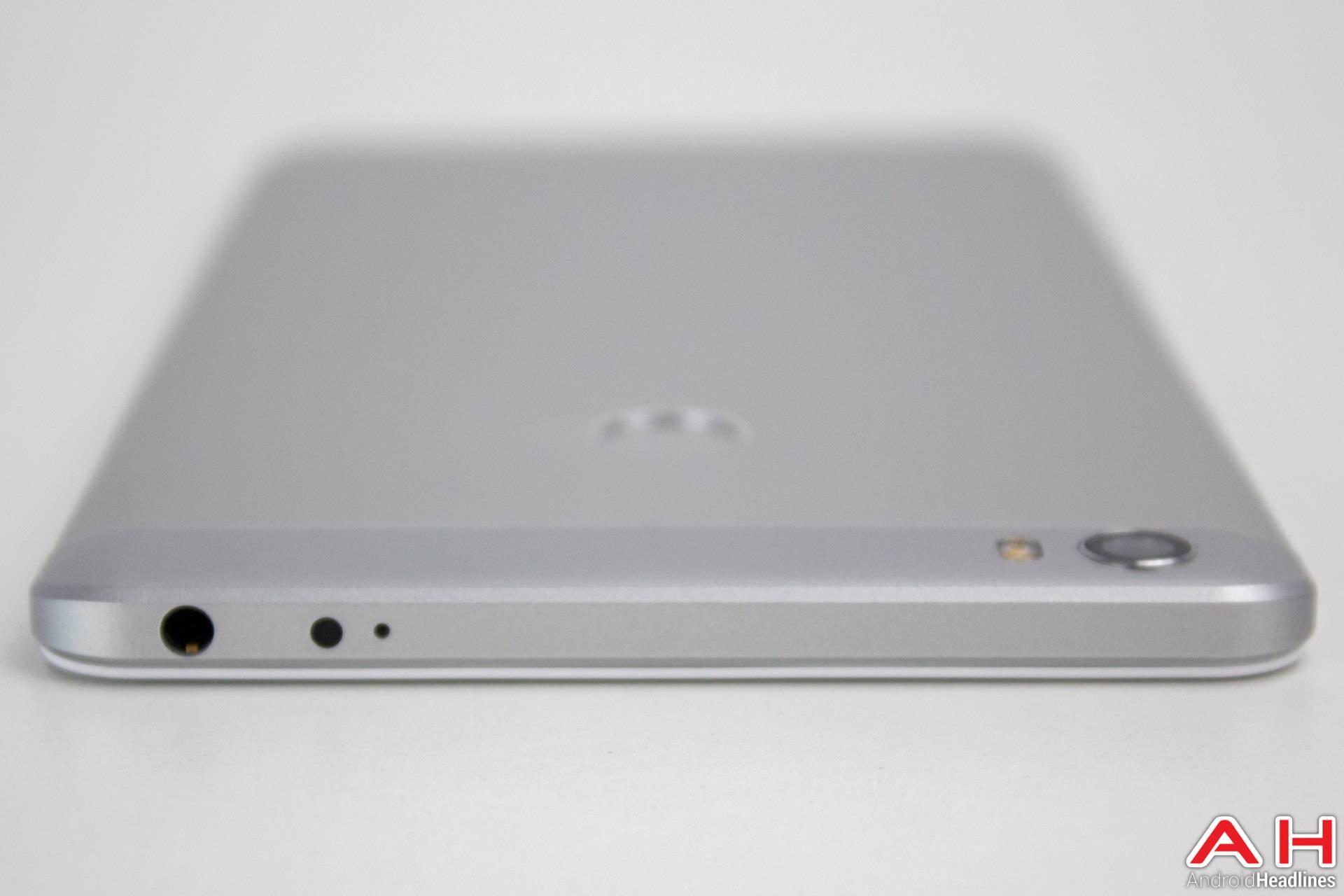 Xiaomi Mi Max AH NS 11