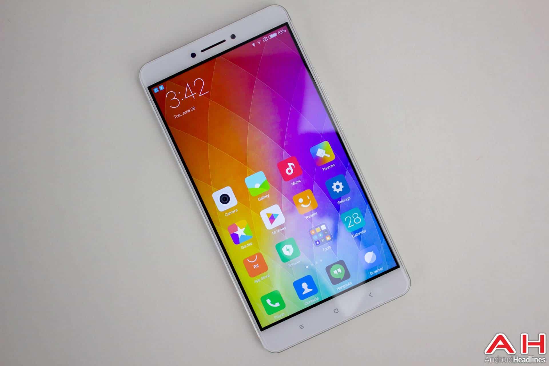 Xiaomi-Mi-Max-AH-NS-12