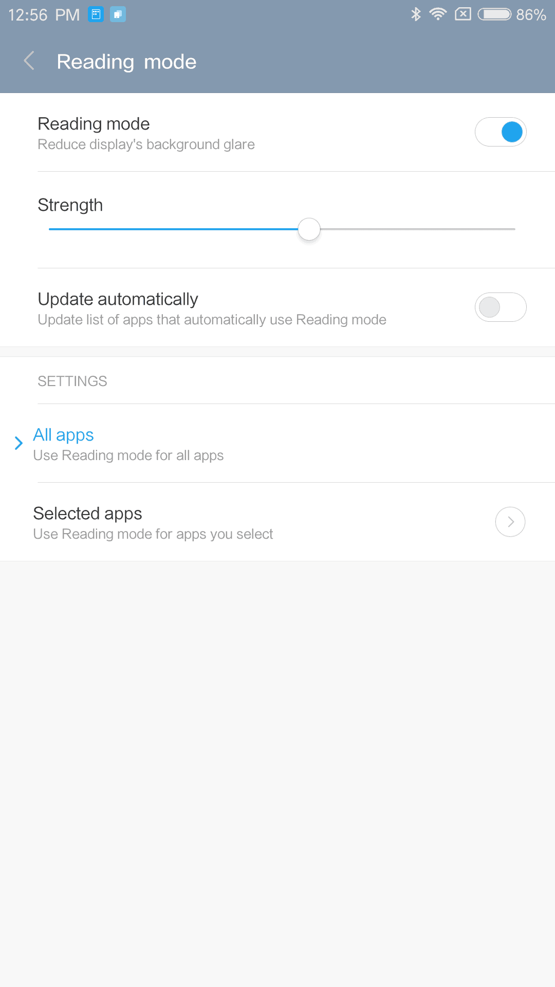 Xiaomi Mi Max AH NS Screenshots Display 02