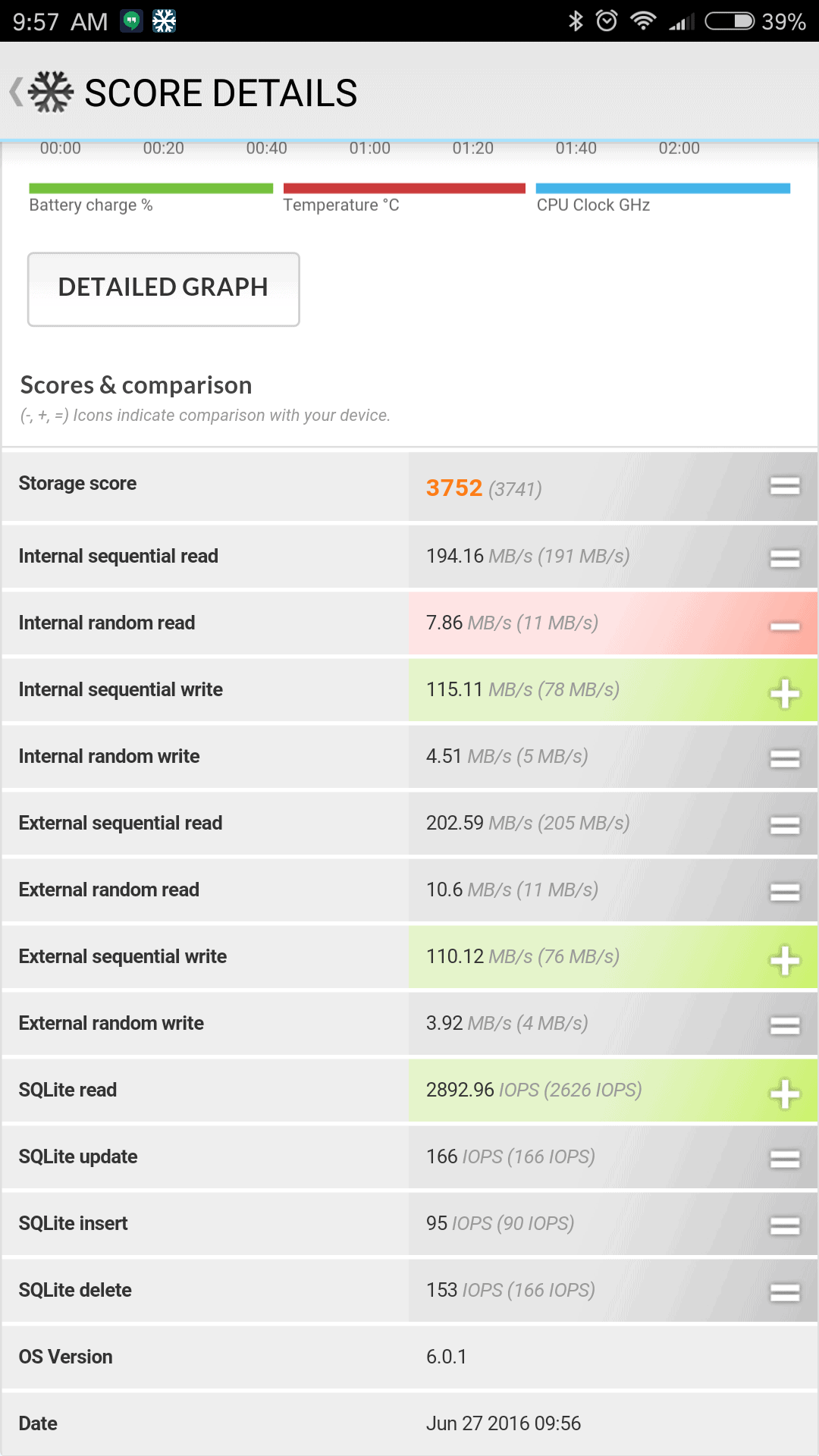 Xiaomi Mi Max AH NS Screenshots benchmark 07
