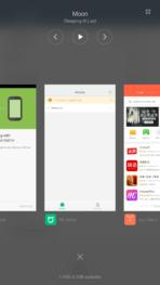 Xiaomi Mi Max AH NS Screenshots multi task 1