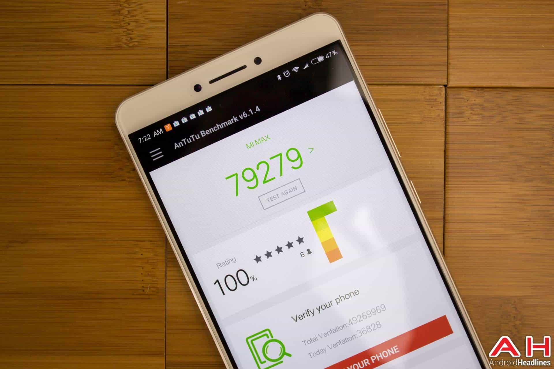 Xiaomi-Mi-Max-AH-NS-benchmark
