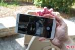 Xiaomi Mi Max AH NS camera