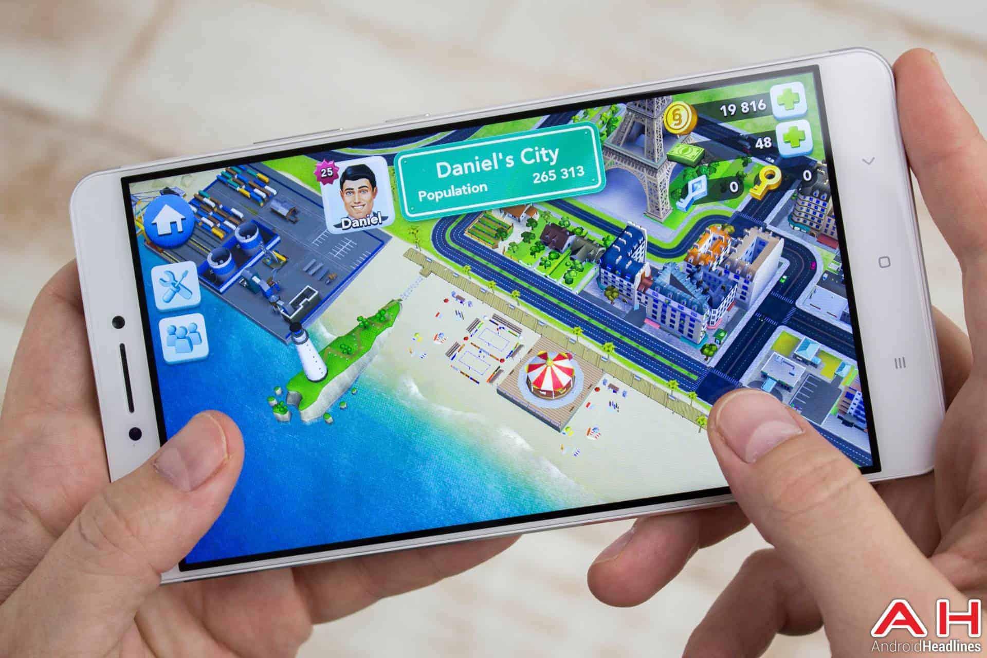 Xiaomi-Mi-Max-AH-NS-games-display