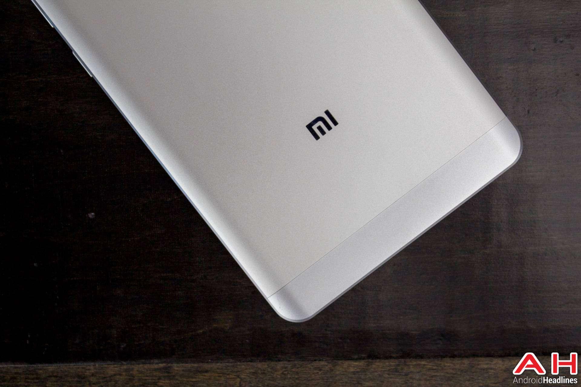 Xiaomi Mi Max AH NS logo 02