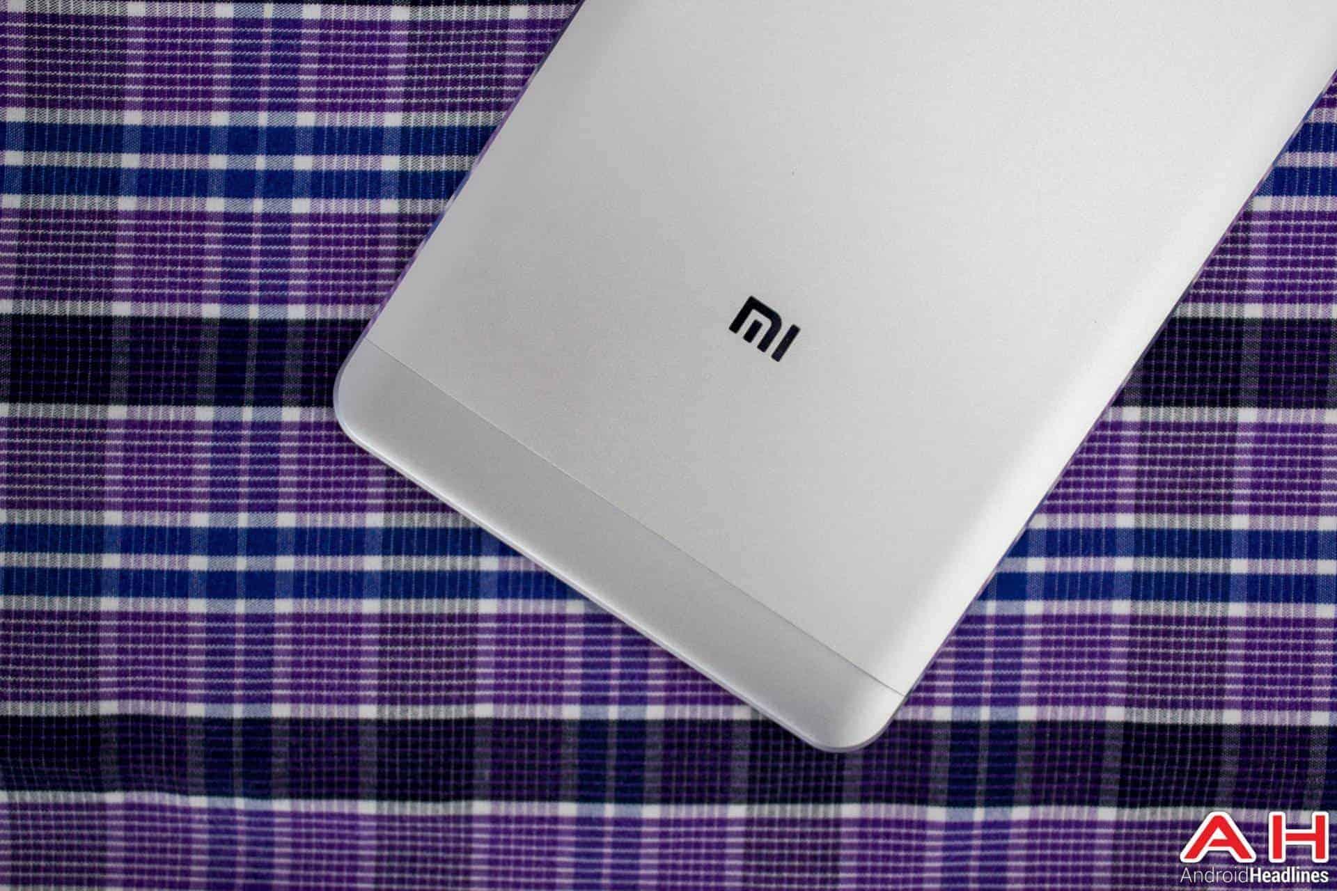 Xiaomi-Mi-Max-AH-NS-logo-1