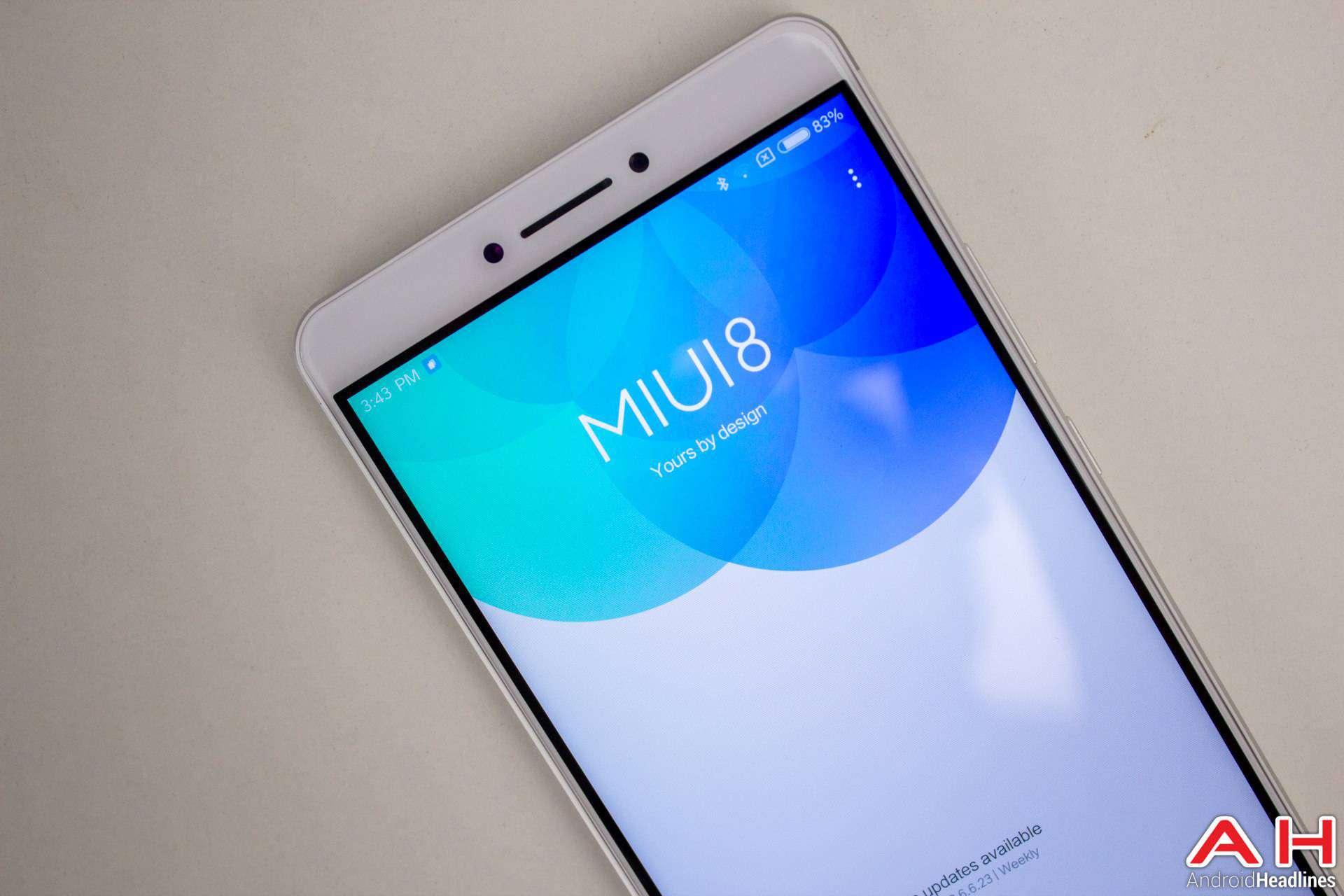 Xiaomi-Mi-Max-AH-NS-miui-8
