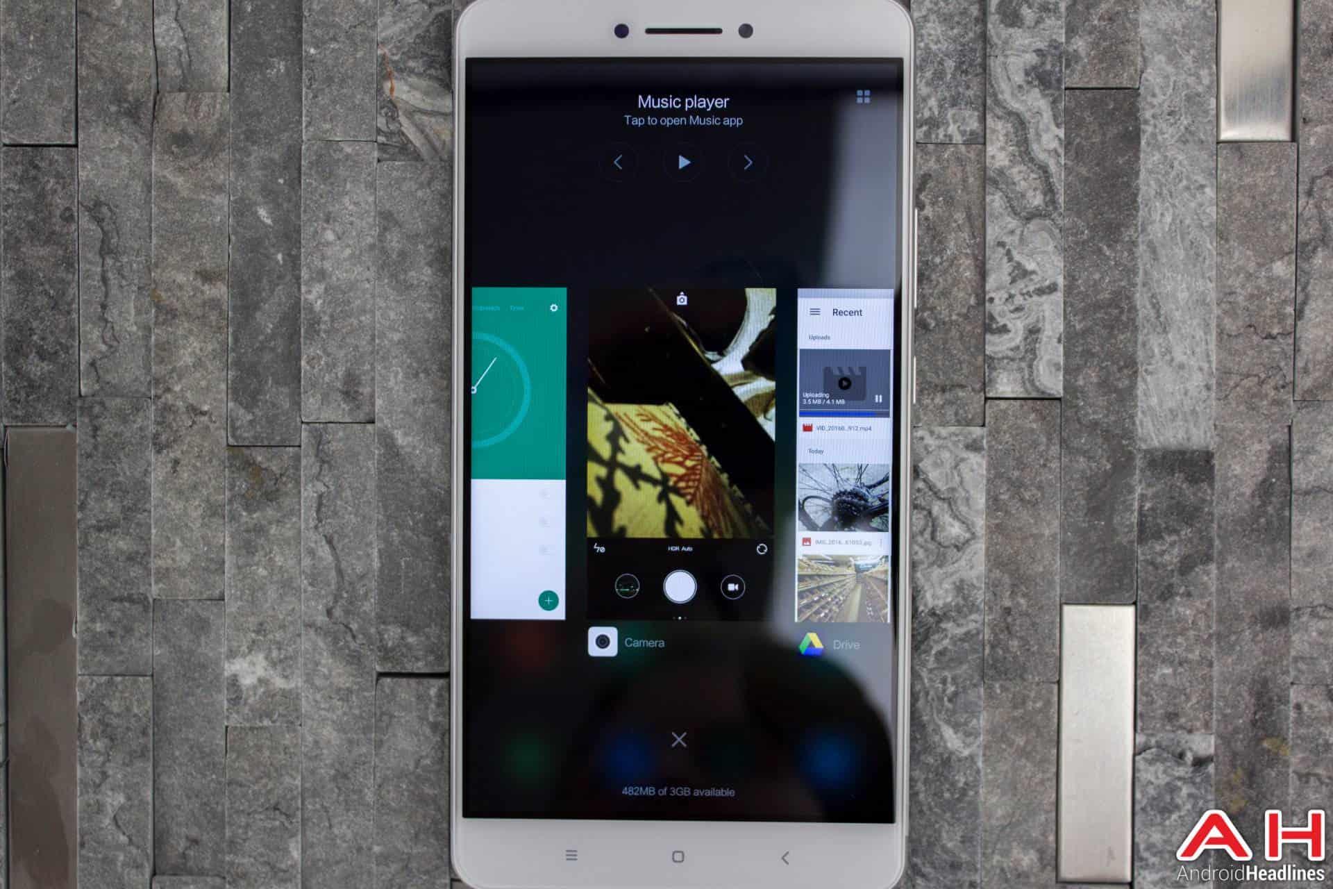 Xiaomi-Mi-Max-AH-NS-multi-task-performance